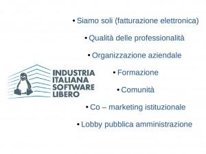 industriaroma8