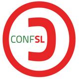 confsl-logo2016